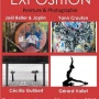 illustration : Exposition d'Arts