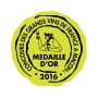 illustration : L'or coule sur nos vins !