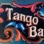 img Tango Bar
